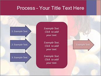 0000077560 PowerPoint Template - Slide 85