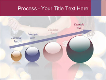 0000077560 PowerPoint Template - Slide 87
