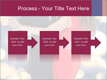 0000077560 PowerPoint Template - Slide 88