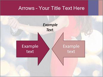 0000077560 PowerPoint Template - Slide 90