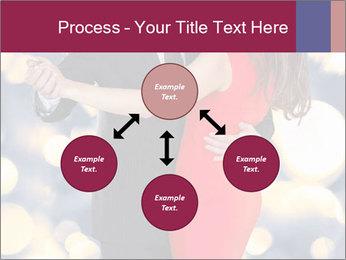 0000077560 PowerPoint Template - Slide 91