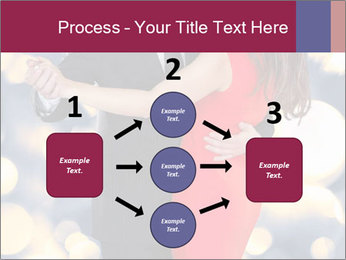 0000077560 PowerPoint Template - Slide 92