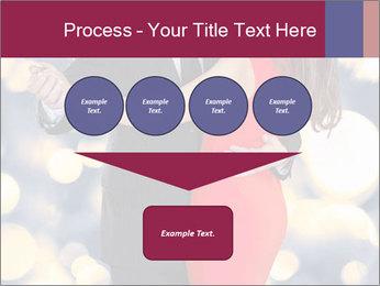 0000077560 PowerPoint Template - Slide 93