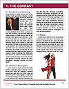 0000077560 Word Template - Page 3