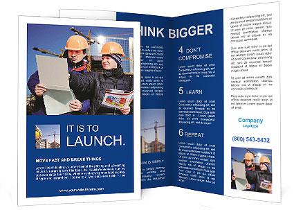 0000077561 Brochure Template