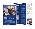 0000077561 Brochure Templates