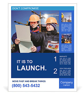 0000077561 Poster Template