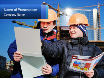 0000077561 PowerPoint Template