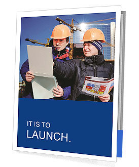 0000077561 Presentation Folder