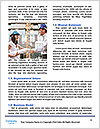 0000077561 Word Templates - Page 4