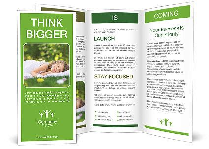0000077562 Brochure Templates