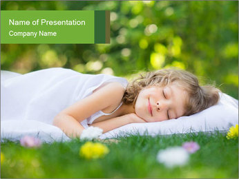 0000077562 PowerPoint Template