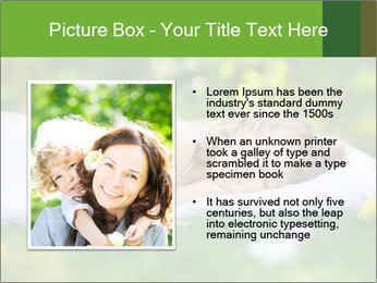 0000077562 PowerPoint Template - Slide 13