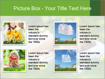 0000077562 PowerPoint Template - Slide 14
