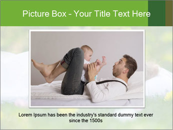 0000077562 PowerPoint Template - Slide 15