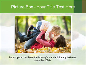 0000077562 PowerPoint Template - Slide 16