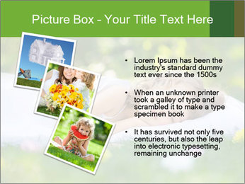 0000077562 PowerPoint Template - Slide 17