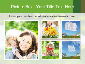 0000077562 PowerPoint Template - Slide 19