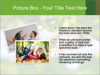 0000077562 PowerPoint Template - Slide 20