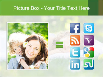 0000077562 PowerPoint Template - Slide 21