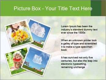 0000077562 PowerPoint Template - Slide 23