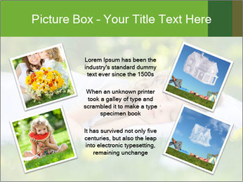 0000077562 PowerPoint Template - Slide 24