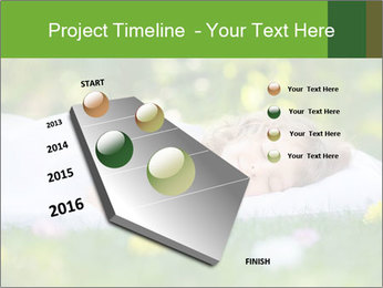 0000077562 PowerPoint Template - Slide 26