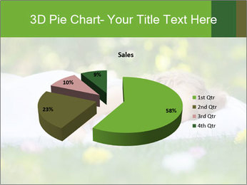 0000077562 PowerPoint Template - Slide 35
