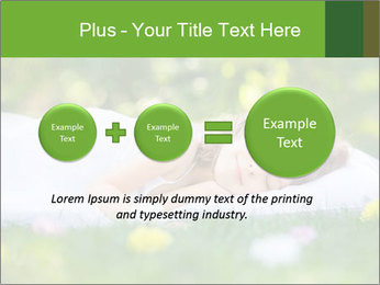 0000077562 PowerPoint Template - Slide 75