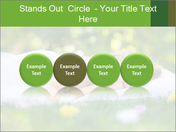 0000077562 PowerPoint Template - Slide 76