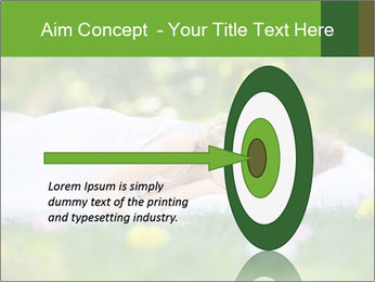 0000077562 PowerPoint Template - Slide 83