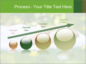0000077562 PowerPoint Template - Slide 87