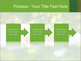 0000077562 PowerPoint Template - Slide 88