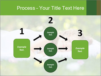 0000077562 PowerPoint Template - Slide 92