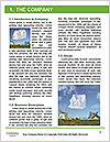 0000077562 Word Template - Page 3