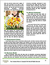 0000077562 Word Template - Page 4