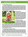 0000077562 Word Template - Page 8