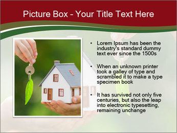 0000077563 PowerPoint Template - Slide 13