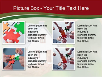 0000077563 PowerPoint Template - Slide 14
