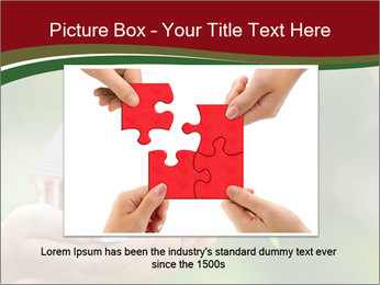 0000077563 PowerPoint Template - Slide 15