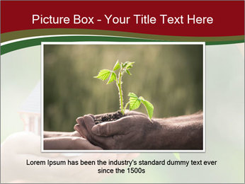 0000077563 PowerPoint Template - Slide 16