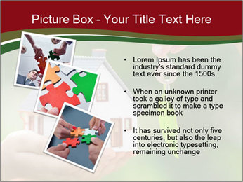 0000077563 PowerPoint Template - Slide 17