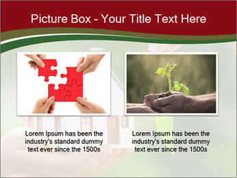 0000077563 PowerPoint Template - Slide 18