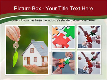 0000077563 PowerPoint Template - Slide 19
