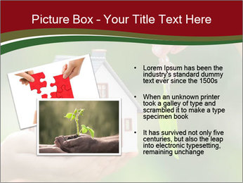 0000077563 PowerPoint Template - Slide 20