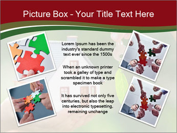 0000077563 PowerPoint Template - Slide 24