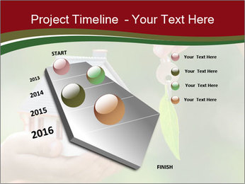 0000077563 PowerPoint Template - Slide 26