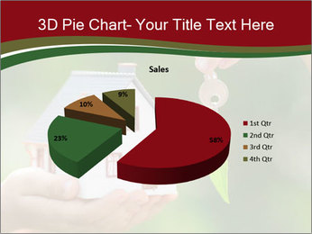 0000077563 PowerPoint Template - Slide 35