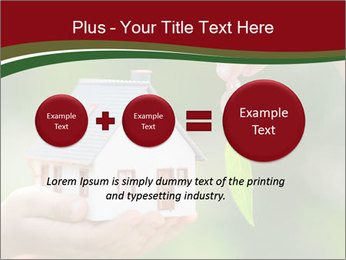 0000077563 PowerPoint Template - Slide 75