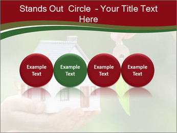 0000077563 PowerPoint Template - Slide 76